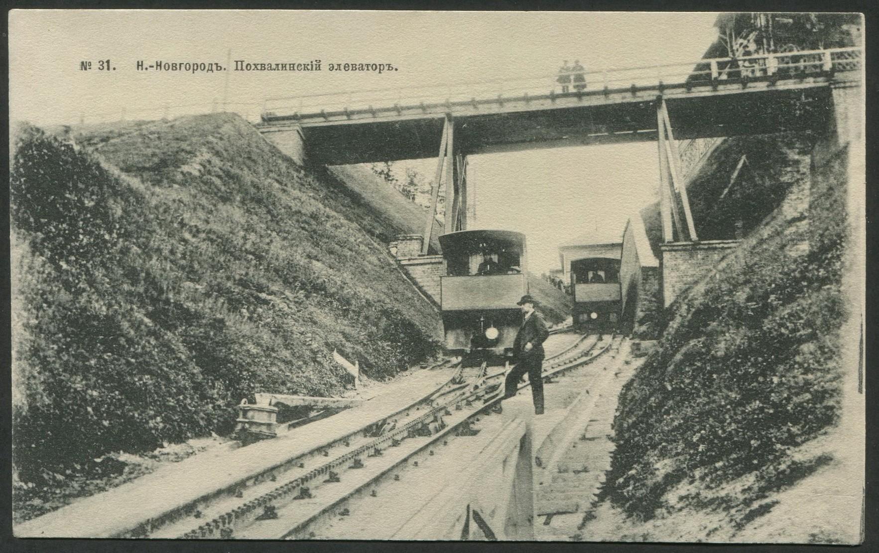 Нижний новгород похвалинский элеватор городской транспортер